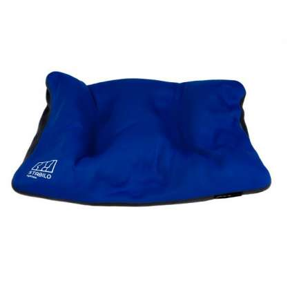 Flat : Coussin repose pied