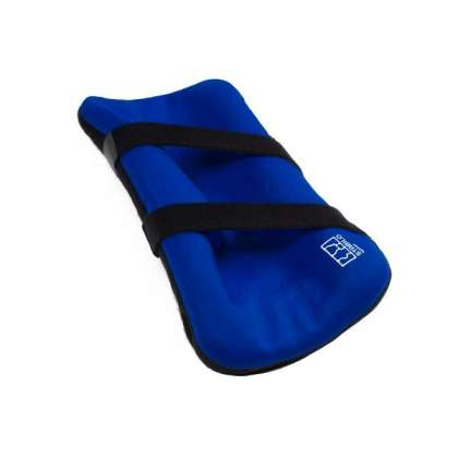 Wheelchair armrests for...