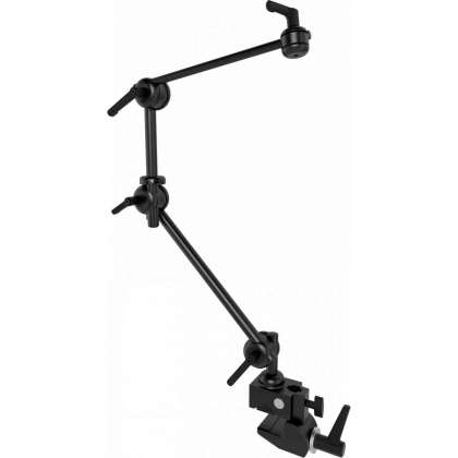 3D Long Arm Support