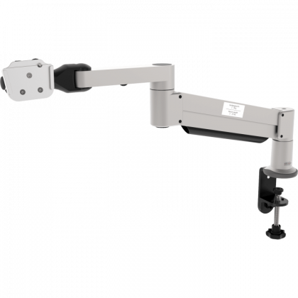 OneHand HD table stand