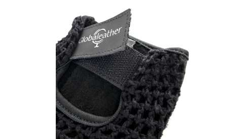 Wheelchair gloves designed specifically for wheelchair users